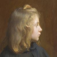 Suzanne (tête)