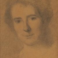 Portrait de Marie-Louise Lefebvre, 1913
