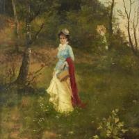 Summer, 1881