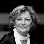 Marie Delachaux