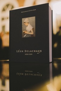 Livre_Leon_Delachaux