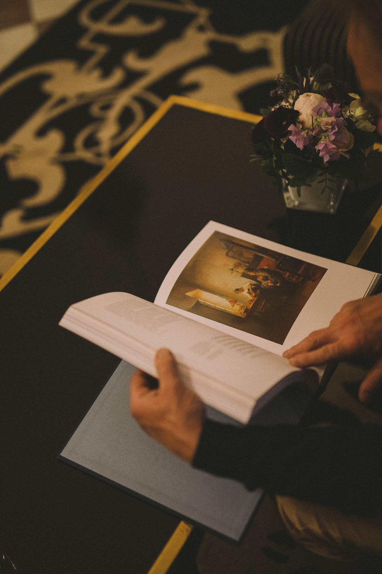 Lancement du premier ouvrage consacré à Léon Delachaux 13