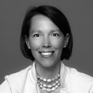 Teresa Perez Diaz