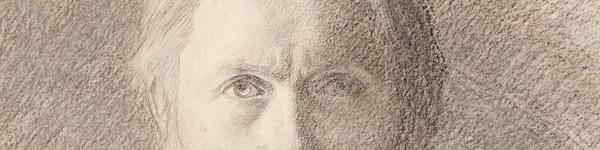 Portrait de Léon Delachaux